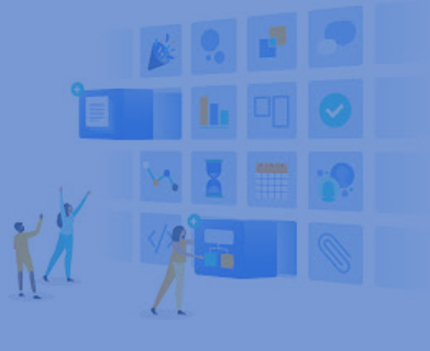 Must-have apps for Atlassian Jira and Atlassian Confluence